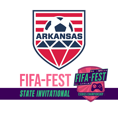 Get Ready! The FIFA-FEST Invitational group stage starts today! Feature Image