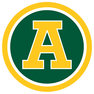 Sign up for UofAlberta's Summer Esports Leagues! Feature Image