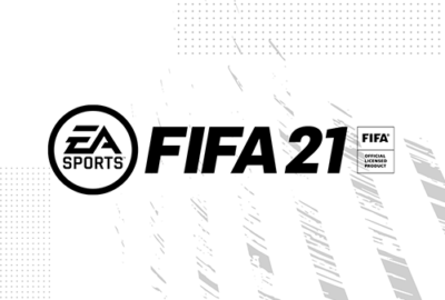AYCE FIFA Series Prizing: Win a copy of FIFA 21 Feature Image