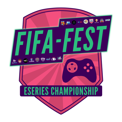 FIFA-FEST Starts Today - Ready Up This Morning, Schedule Posted at Noon Feature Image