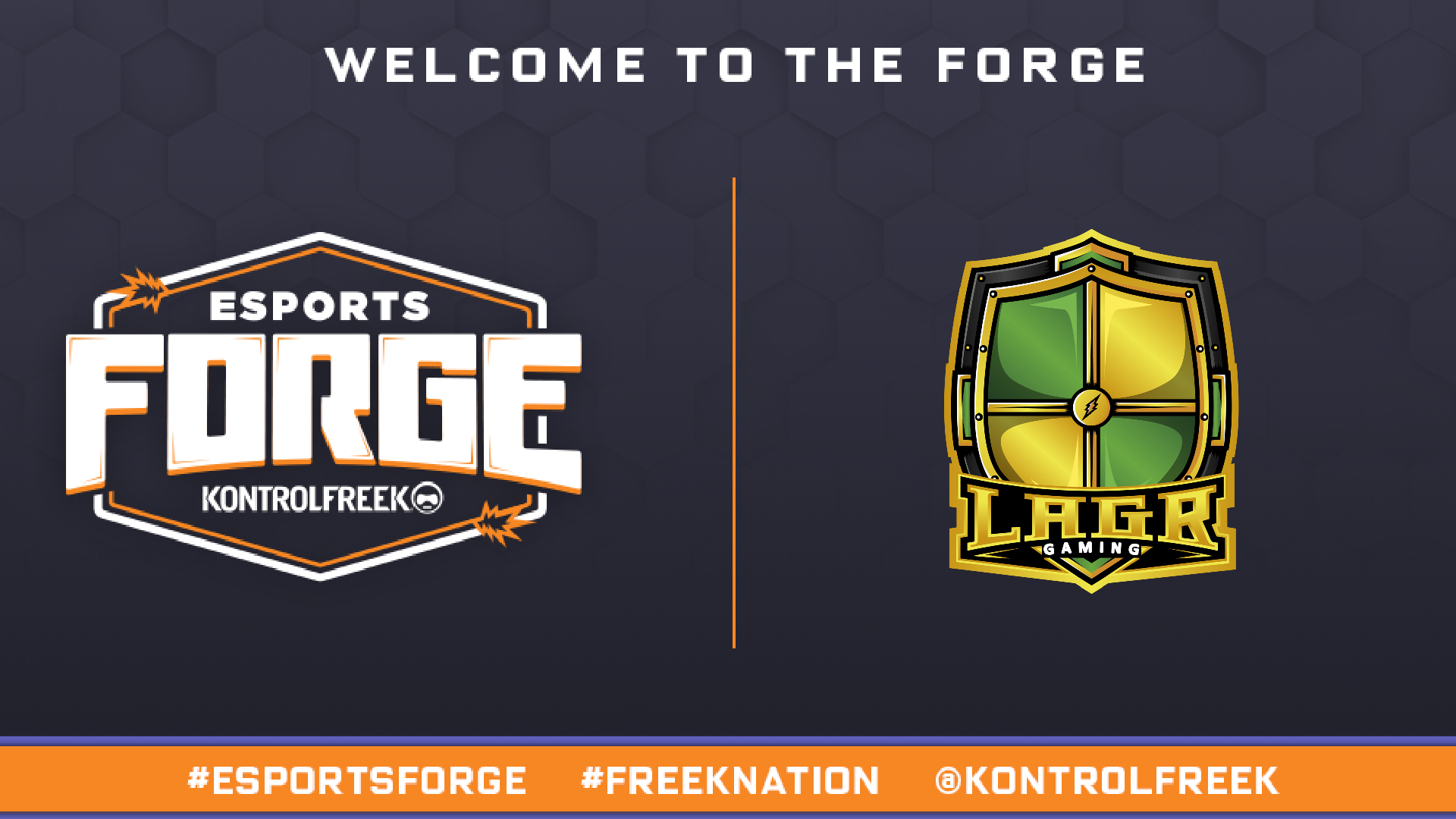 Kontrol Freek Clip of the Month Feature Image