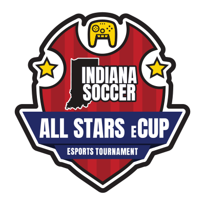 Indiana FIFA 20 Week 2 Matches Are Tonight! Feature Image