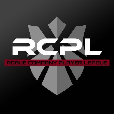 Rogue Company Player League Feature Image