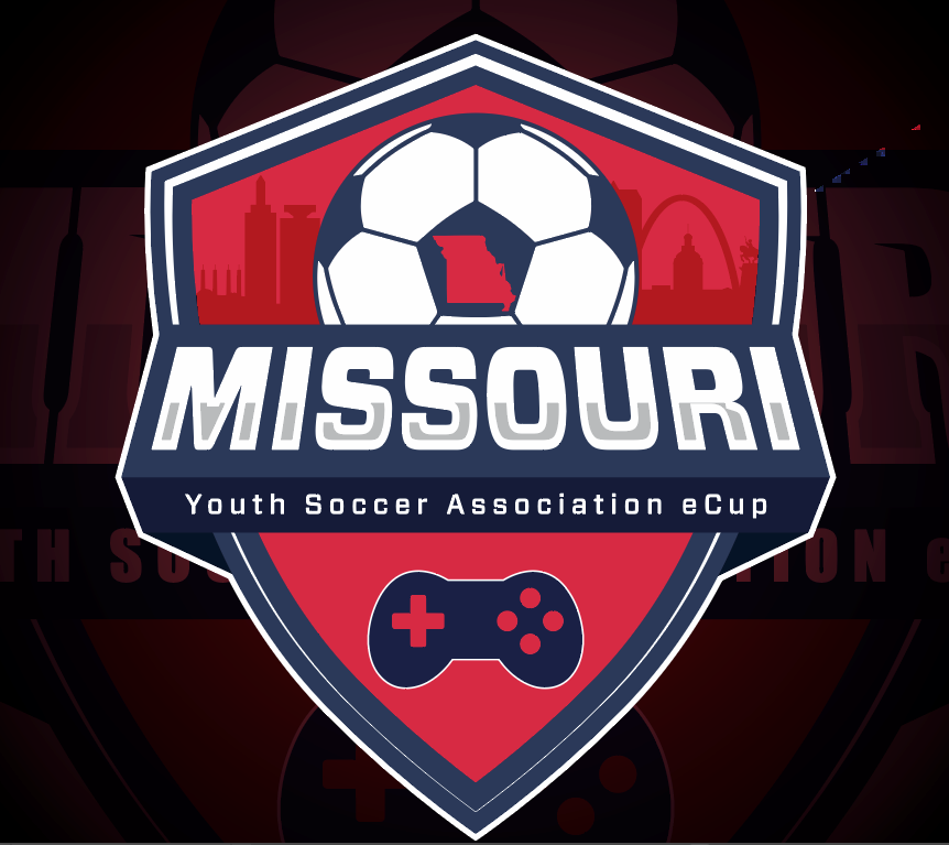 Missouri FIFA Playoffs: August 29th at 7pm CDT Feature Image