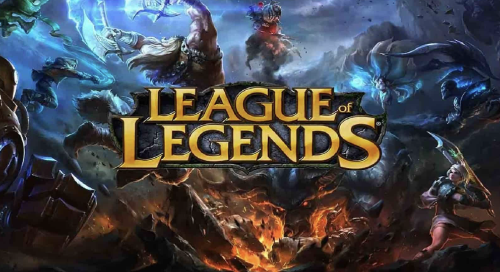 5 Tips to Improve at League of Legends Feature Image