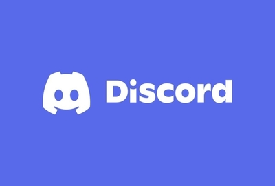 Get in Discord Feature Image