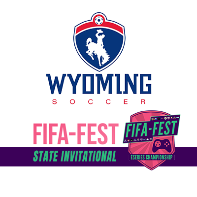 Wyoming eCup Finals on July 20th at 6:30 MDT Feature Image