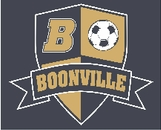 Boonville Youth Soccer