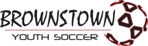 Brownstown Youth Soccer