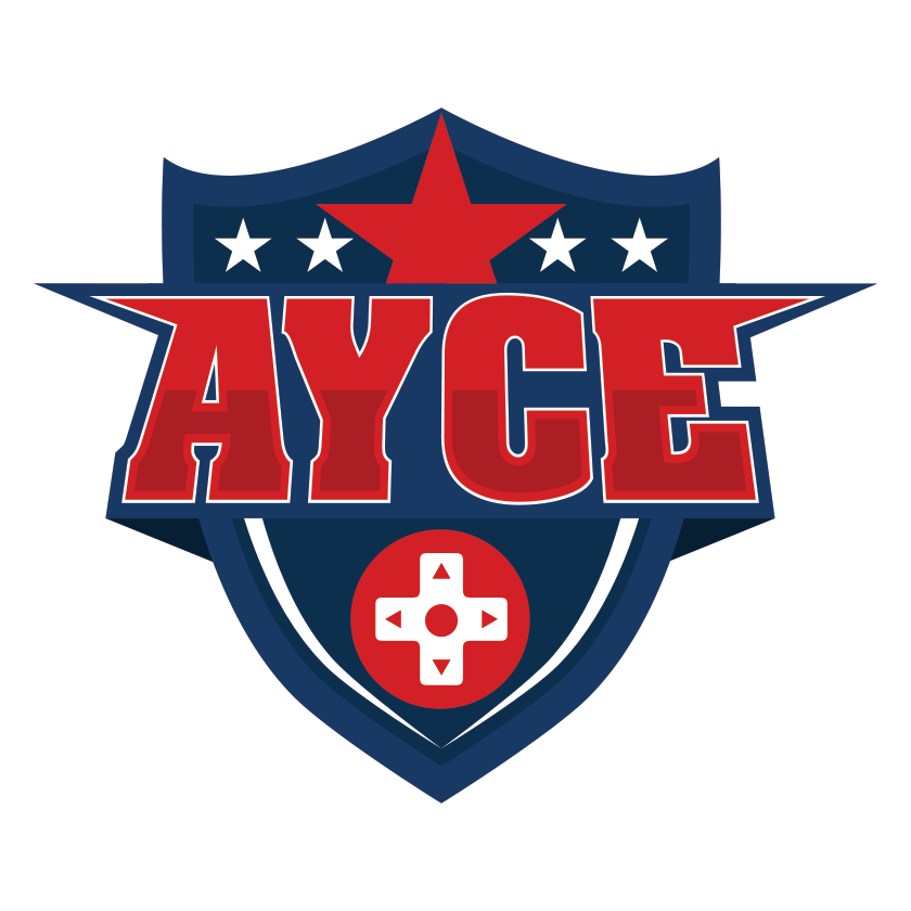 GYO Score - Conferences - American Youth Cooperative of Esports