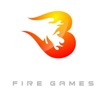 Blaze Fire Games Conference