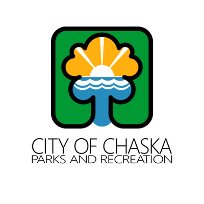 Chaska Parks and Recreation