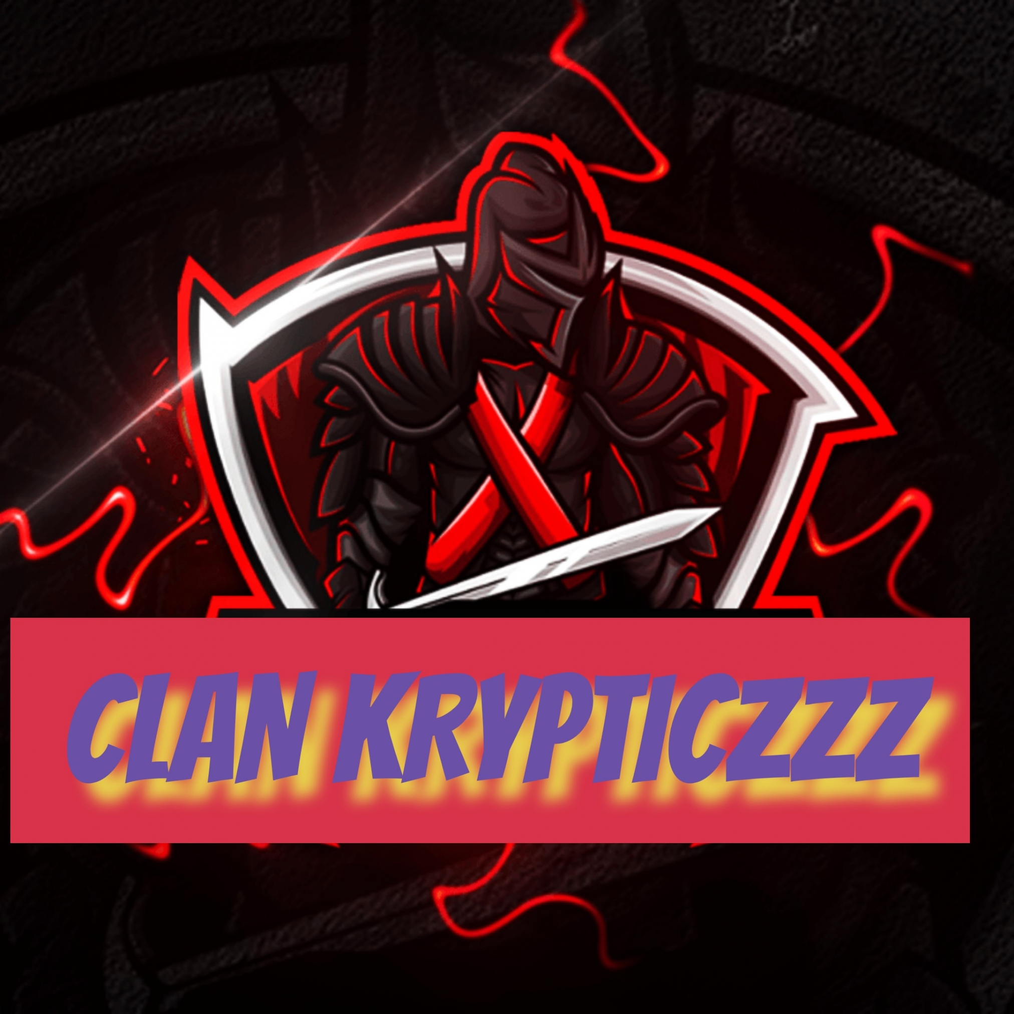 Clan Krypticzzz