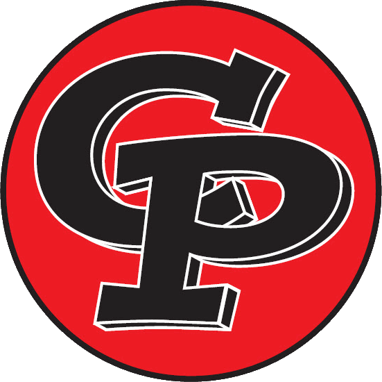 Clinton Prairie High School