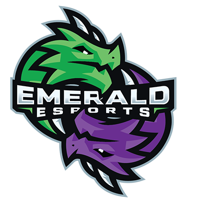 Emerald Esports Managers Club