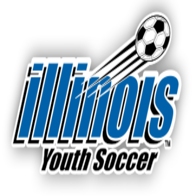 Illinois Youth Soccer