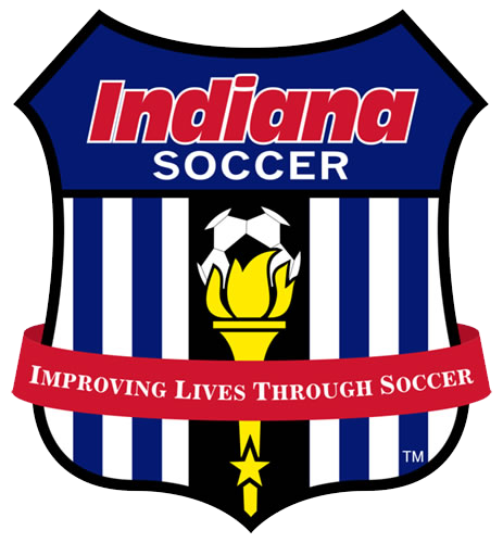 GYO Score - Conferences - Indiana Soccer - Esports
