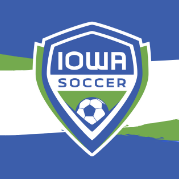GYO Score - Conferences - Iowa Soccer Association
