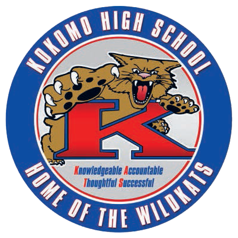 Kokomo High School