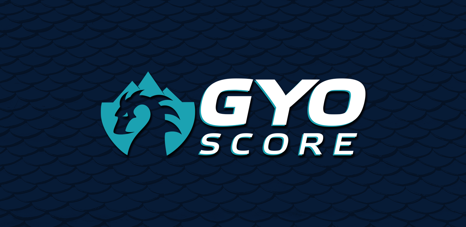 Indiana Esports Data Firm Raises Seed Round Venture Capital | GYO ...