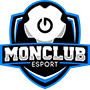 Monclub Esport (MCES) Gaming Center Marseille