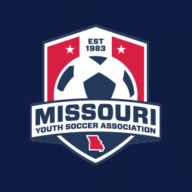 GYO Score - Conferences - Missouri Youth Soccer Association