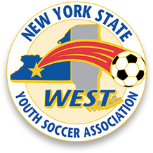 GYO Score - Conferences - New York State West Youth
