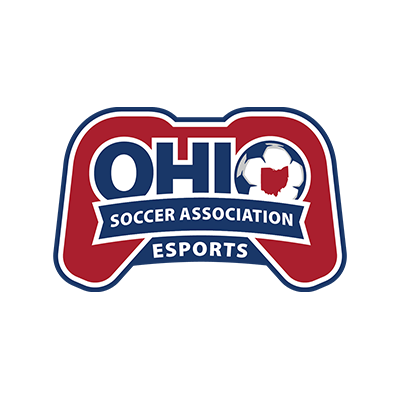 Ohio Soccer Association