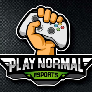 Play Normal Esports