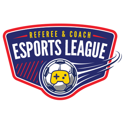 Referee and Coach League