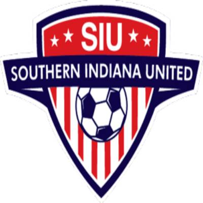 Southern Indiana United Soccer Club