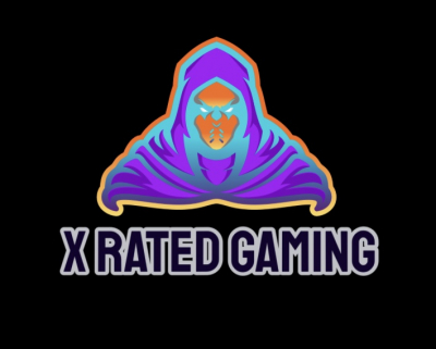 X Rated Gaming