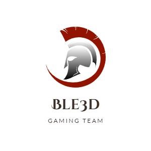 Ble3d Gaming Team