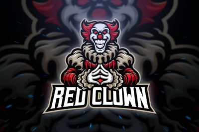 Red Clowns