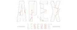 GYO Score - Apex Legends