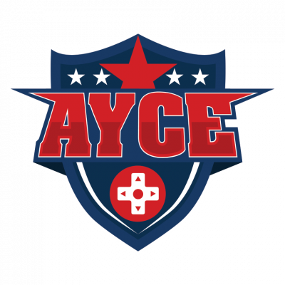 American Youth Cooperative of Esports (AYCE)