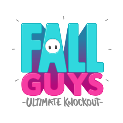 GYO Score - Fall Guys