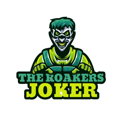 theROAKERS
