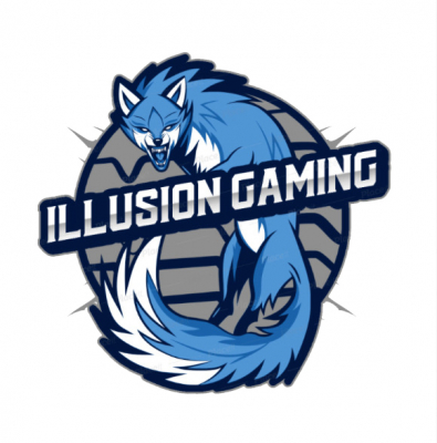 Illusion Gaming