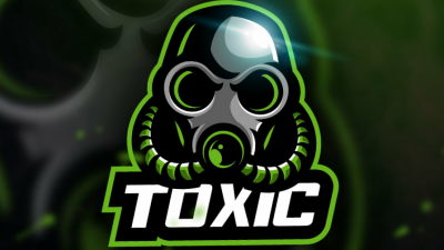 It'z Team_Toxic