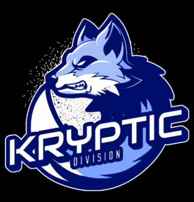 Kryptic Division