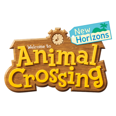 GYO Score - Animal Crossing: New Horizons