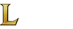 GYO Score - League of Legends