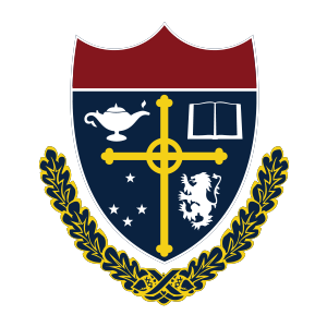 Lyon College  Avatar