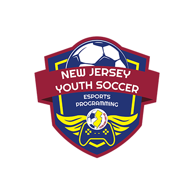 New Jersey Youth Soccer