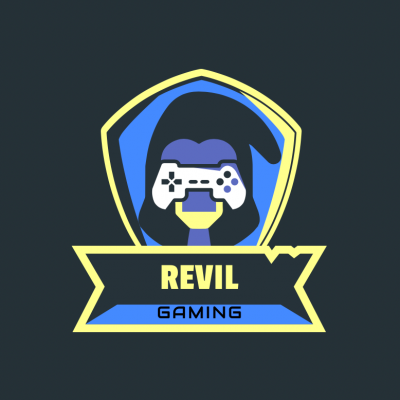 Revil Gaming