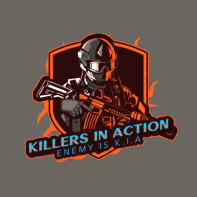 Killers In Action
