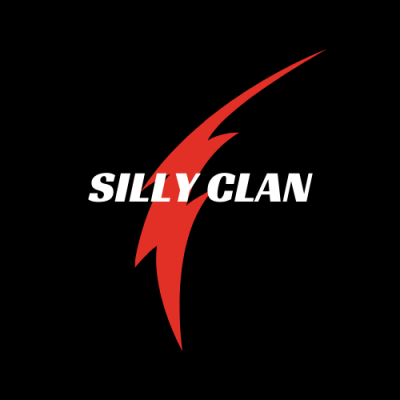 silly clan