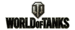GYO Score - World of Tanks