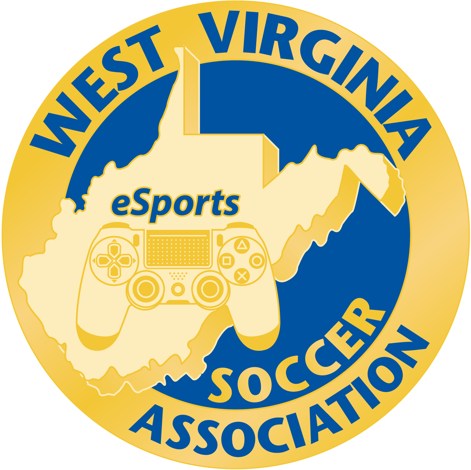West Virginia Soccer Association